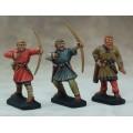 Dark Age Archers (x30) 2
