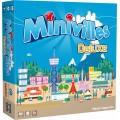 Minivilles Deluxe 0
