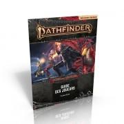 Pathfinder 2 : L'Âge des Cendres - Guide des joueurs