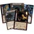 Lord of the Rings LCG - Escape from Khazad-dûm Custom Scenario Kit 3