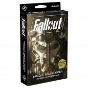 Fallout Atomic Bonds Expansion