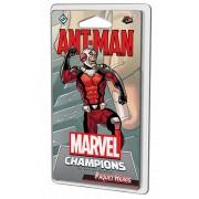 Marvel Champions : Le Jeu de Cartes - Ant-Man