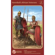 Hannibal's African Veterans