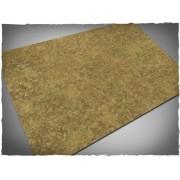 Terrain Mat Mousepad - Steppe V2 - 120x180