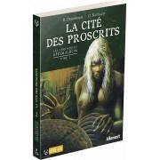 La Cité des Proscrits - Les Chroniques d'Hamalron 2
