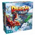 Dragon Parks 0