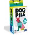 Dog Pile 0