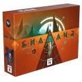 Shamans 0