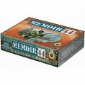 Memoire 44 - Front Est 1