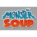 Monster Soup 2