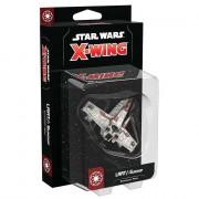 Star Wars - X-Wing 2.0 - LAAT/i Gunship Expansion Pack