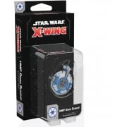 Star Wars - X-Wing 2.0 - HMP Droid Gunship Expansion Pack