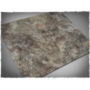 Terrain Mat Mousepad - WH40K - Urban Ruins