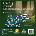 Fairy Trails 1