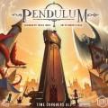 Pendulum 0