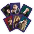 Match Harry Potter - Pack Blanc 3