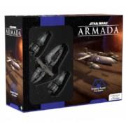 Star Wars Armada - Separatist Alliance Fleet Starter