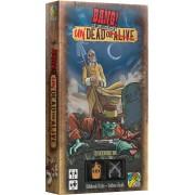 Bang! - Le jeu de dés : Undead or Alive Extension