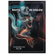 Le CLUB - Bruits de Couloir