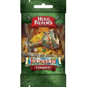 Hero Realms : Journeys Pack - Conquest