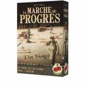 La Marche du Progrès