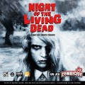 Night of the Living Dead : A Zombicide Game 6
