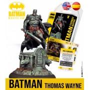 Batman - Batman (Thomas Wayne)