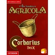 Agricola Corbarius