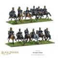 Prussian Uhlans 3