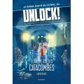 Unlock! Escape Geeks - Échappe-toi des Catacombes 0