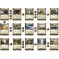 Horreur à Arkham : Le Jeu de Cartes - Mouillés jusqu'au Cou 2