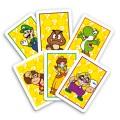 Match Super Mario 3