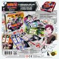 Naruto Ninja Arena - Extension Genin Pack 1