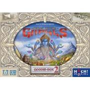 Rajas of the Ganges Goodie Box 2