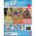 Unlock ! Mythic Adventures 2