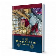Nephilim Légende - Les Veilleurs du Lion Vert et Ecran