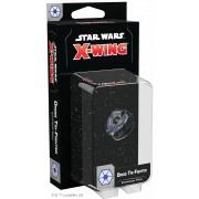 Star Wars - X-Wing 2.0 - Paquet d'Extension Tri-Chasseur Droïde