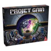 Terra Mystica : Projet Gaia