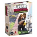Dice Hospital - Soins Communautaire Deluxe 0