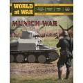 World at War 74 - Munich War 0