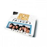 Escape Box - Friends