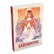 Labyrinthe - Le Jeu d'Aventure