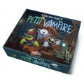 Escape Box - Petit Vampire 0