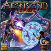 Aeons End - Outcasts