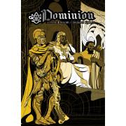 Dominion : Jeux de pouvoir et Maisons nobles