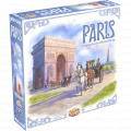 Paris 0