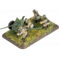 Flames of War - Light Tank-Killer Company 2