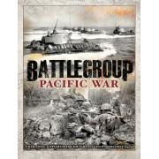Battlegroup Pacific War