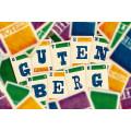 Gutenberg 1