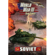Team Yankee - WWIII: Soviet